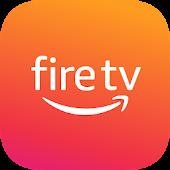 icono Amazon Fire TV