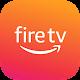 Amazon Fire TV für PC Windows