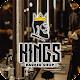 Kings Barber Shop APK