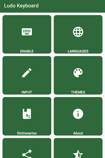 Ludo Keyboard Download Apk Free For Android Apktume Com