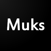 Muks – AI assistant and Launcher
