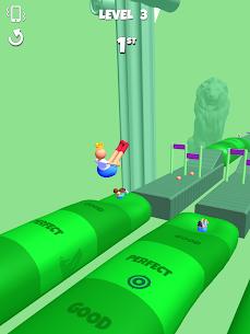 Bounce Big MOD APK  5.0.0 (Ads Free) 12
