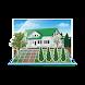 庭師 Pro - Androidアプリ