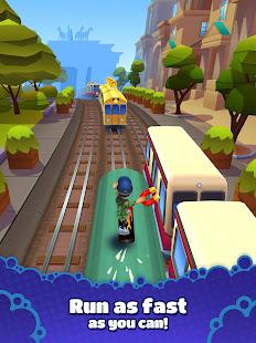 Train Riders 1.7.7 Screenshots 7