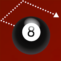 Aim Assist for 8 Ball Pool