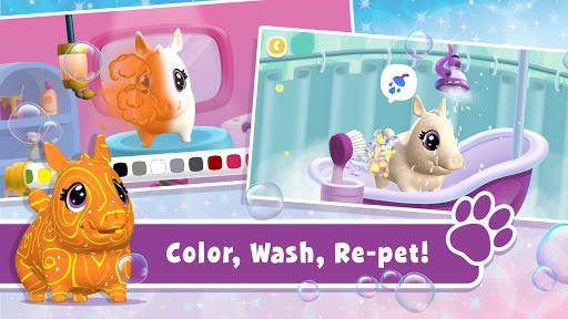 Crayola Scribble Scrubbie Pets 1.12.4 screenshots 1