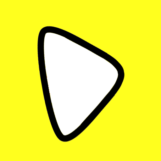 Baixar HiMe - Like New Funny Short Video App para Android