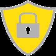 KVD AntiSpy, real-time monitoring, cam & mic block
