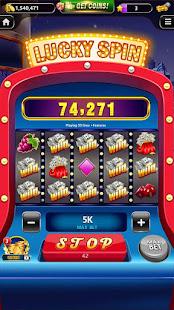 Image For Winning Jackpot Casino Game-Free Slot Machines Versi 1.8.6 3