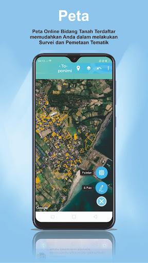SiPetik android2mod screenshots 5