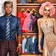 Celebrity Fashion Makeover - Dress Up Games cover