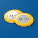 Convertisseur De Monnaie (EURO-USD / USD-EURO) Download on Windows