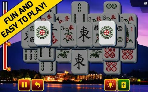 Mahjong Shanghai Jogatina 2: Download For Pc (Install On Windows 7, 8, 10 And  Mac) 1