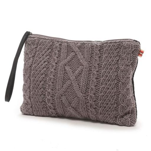 Baixar Crochet Bags