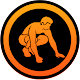 Burpee workout program BeStronger APK