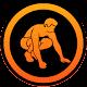 Burpee workout program BeStronger APK