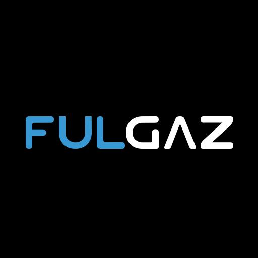 FulGaz icon
