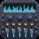 ミュージックプレーヤ  - ビデオプレーヤー - Androidアプリ