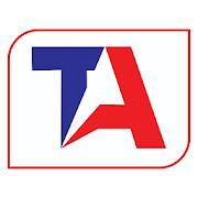 TARGET ABHI - LibraryScience(Digital Video Course)