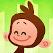 Tee and Mo Play Time Free - Androidアプリ