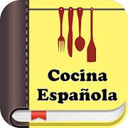 Spanish Recipes - Traditional dishes