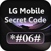 Secret Codes of LG 2021 Free