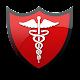 Health Shield per PC Windows