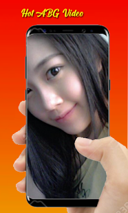 Hot ABG Live_Video 3.3.1 Screenshots 7