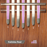 Kalimba Real
