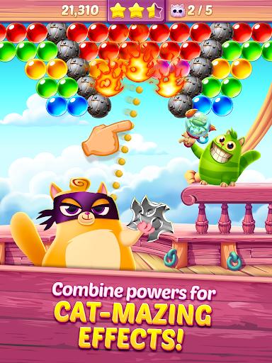 Cookie Cats Pop  screenshots 8