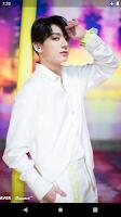 BTS Jungkook Wallpaper Offline - Best Collection