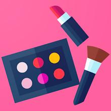 メイク・女性化アプリ APK