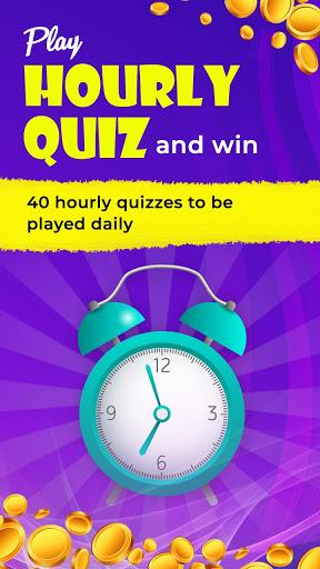 Qureka: Play Quizzes & Learn | Made in India ud83cuddeeud83cuddf3  screenshots 2