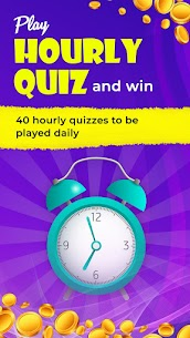 Qureka: Play Quizzes & Learn APK Download For Android 2