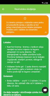 Kapsulica 1.0.6 screenshots 4
