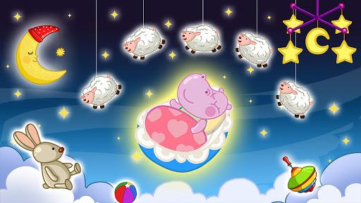 Bedtime Stories for kids screenshots 5