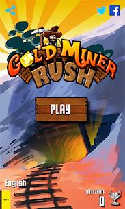 Gold Miner 1.7 MOD Apk Download 1