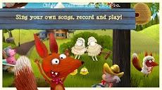 Little Fox Music Boxのおすすめ画像2