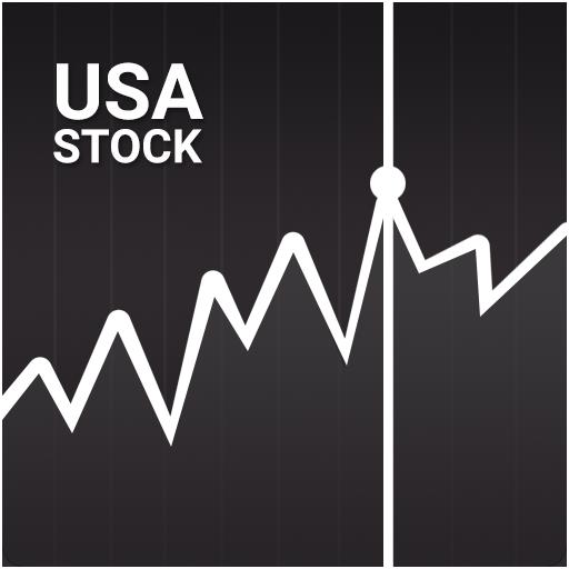 Baixar USA Live Stock Markets