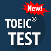 New Practice for TOEIC® Test