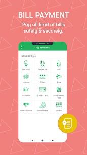 Easypaisa Apk Download For Mobile Load, Send Money & Pay Bills 6