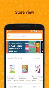 NCERT Books and NCERT Solutions Offline  Screenshots 15