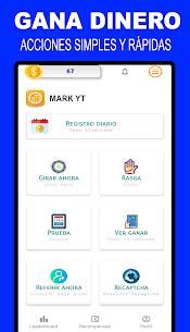 Ganar Dinero: Make Money Free Time 2021 1