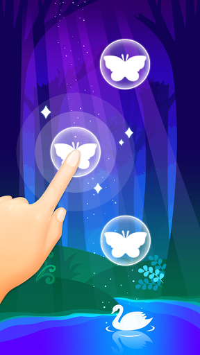Catch Tiles Magic Piano: Music Game 1.0.2 screenshots 4