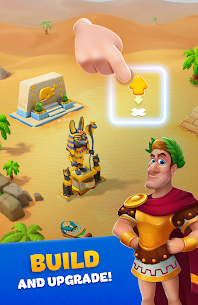 Free Lords of Coins Apk Download 2021 5