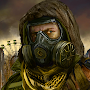 Z.O.N.A Shadow of Limansk Redux icon