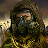 Z.O.N.A Shadow of Limansk Redux game apk icon