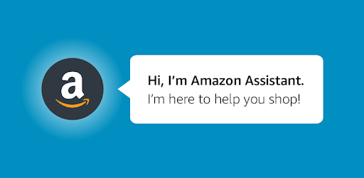 Amazon Assistant - Apps on Google Play