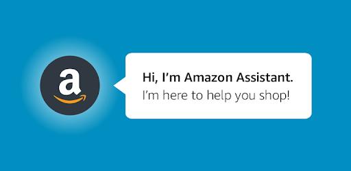 Amazon Assistant APK 0