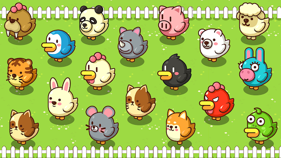 My Egg Tycoon - Idle Game screenshots 7